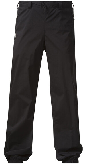 Bergans M's Microlight Pant Black
